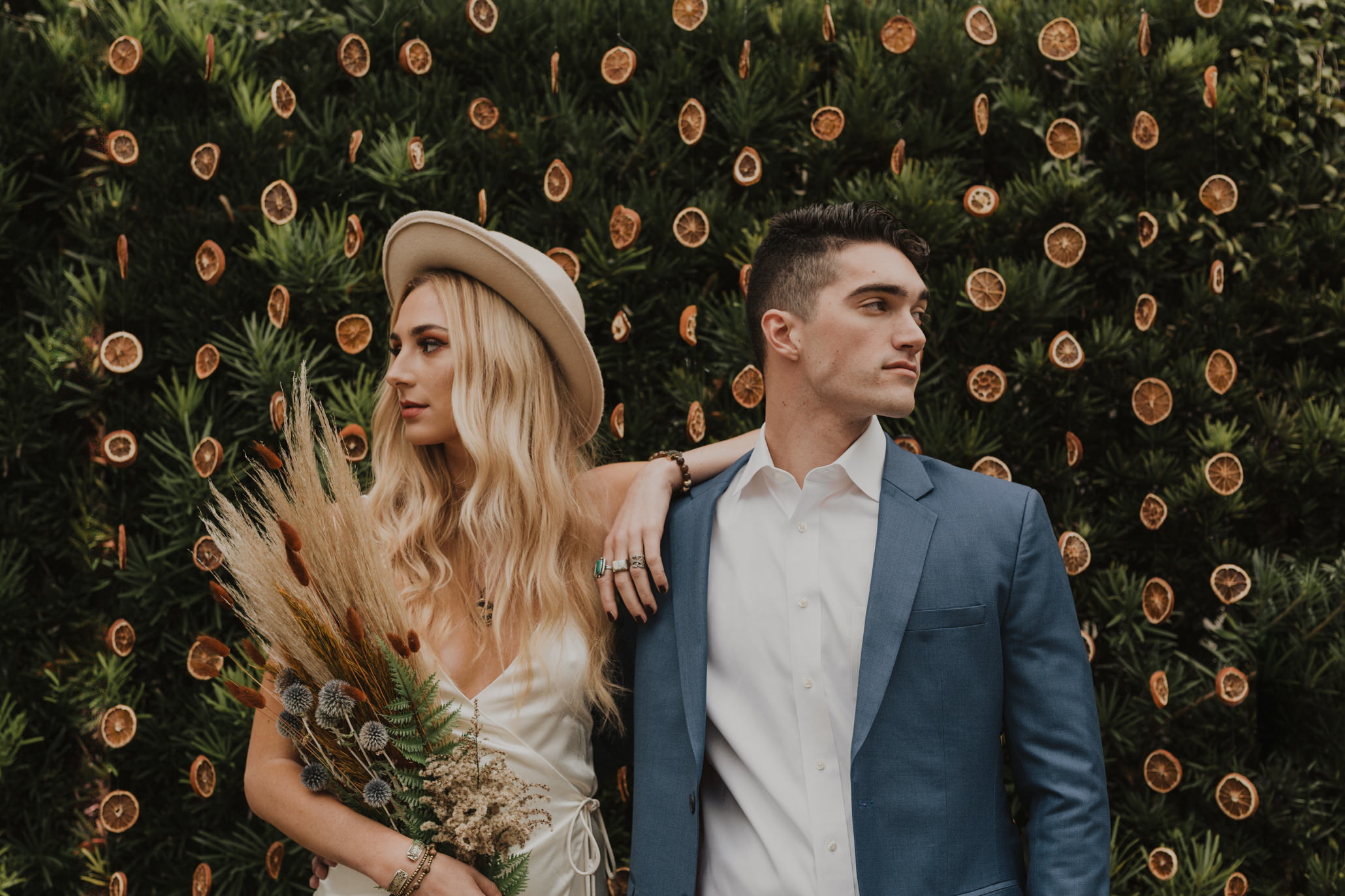 new orleans wedding-11.jpg