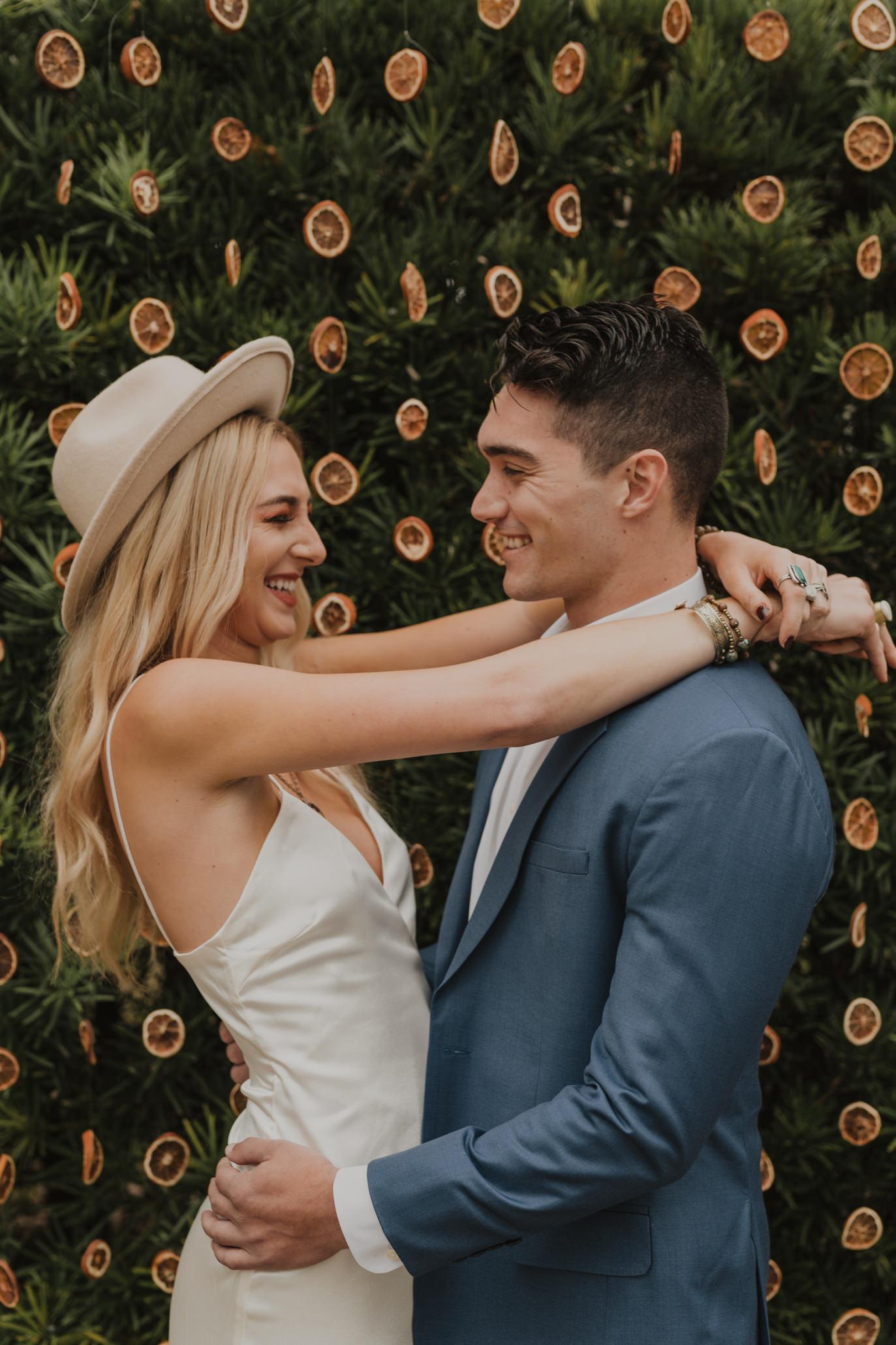 new orleans wedding-13.jpg