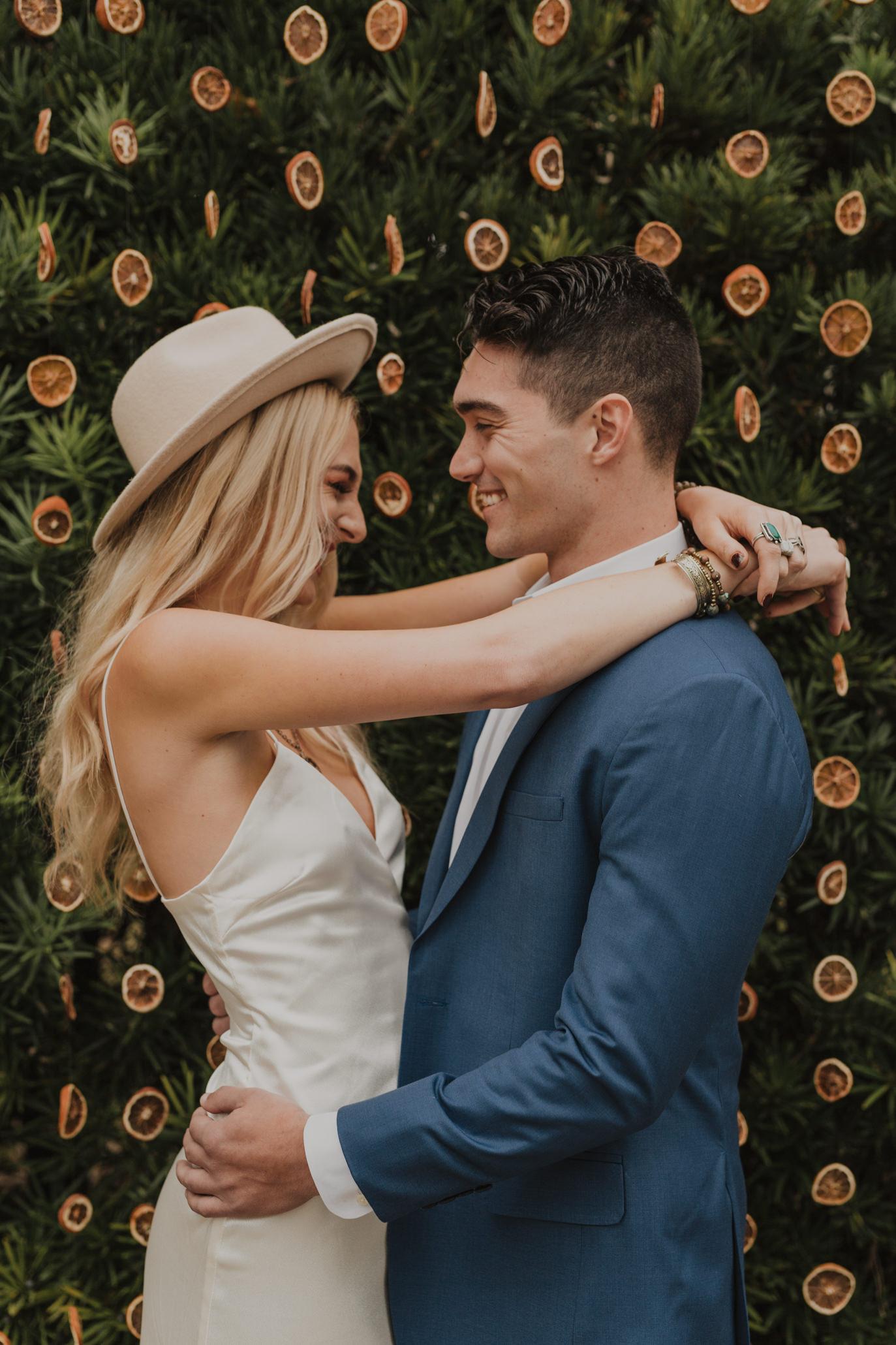 new orleans wedding-14.jpg