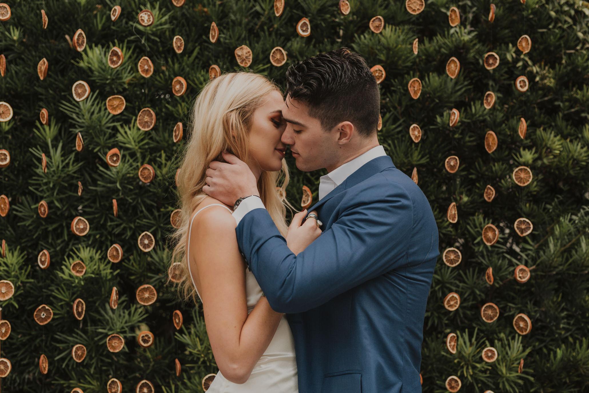new orleans wedding-17.jpg