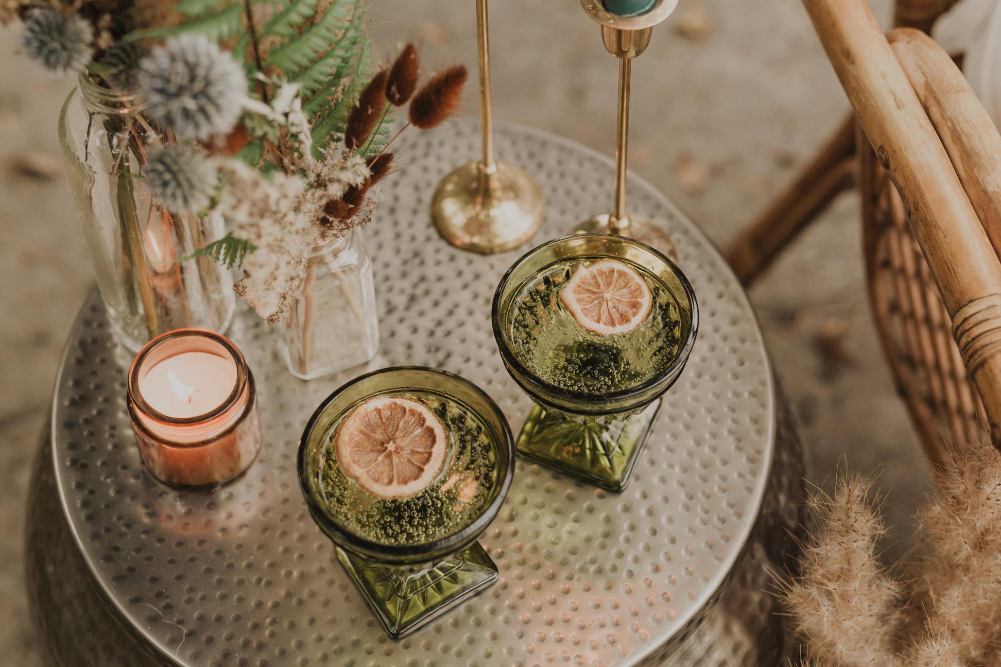 new orleans wedding-21.jpg