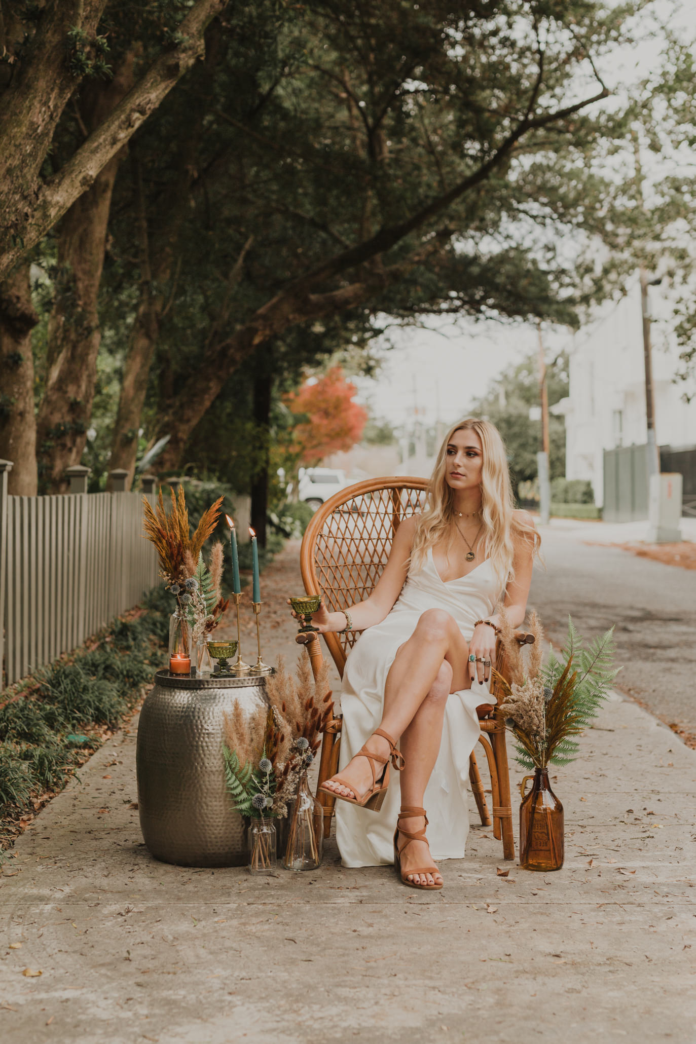 new orleans wedding-23.jpg