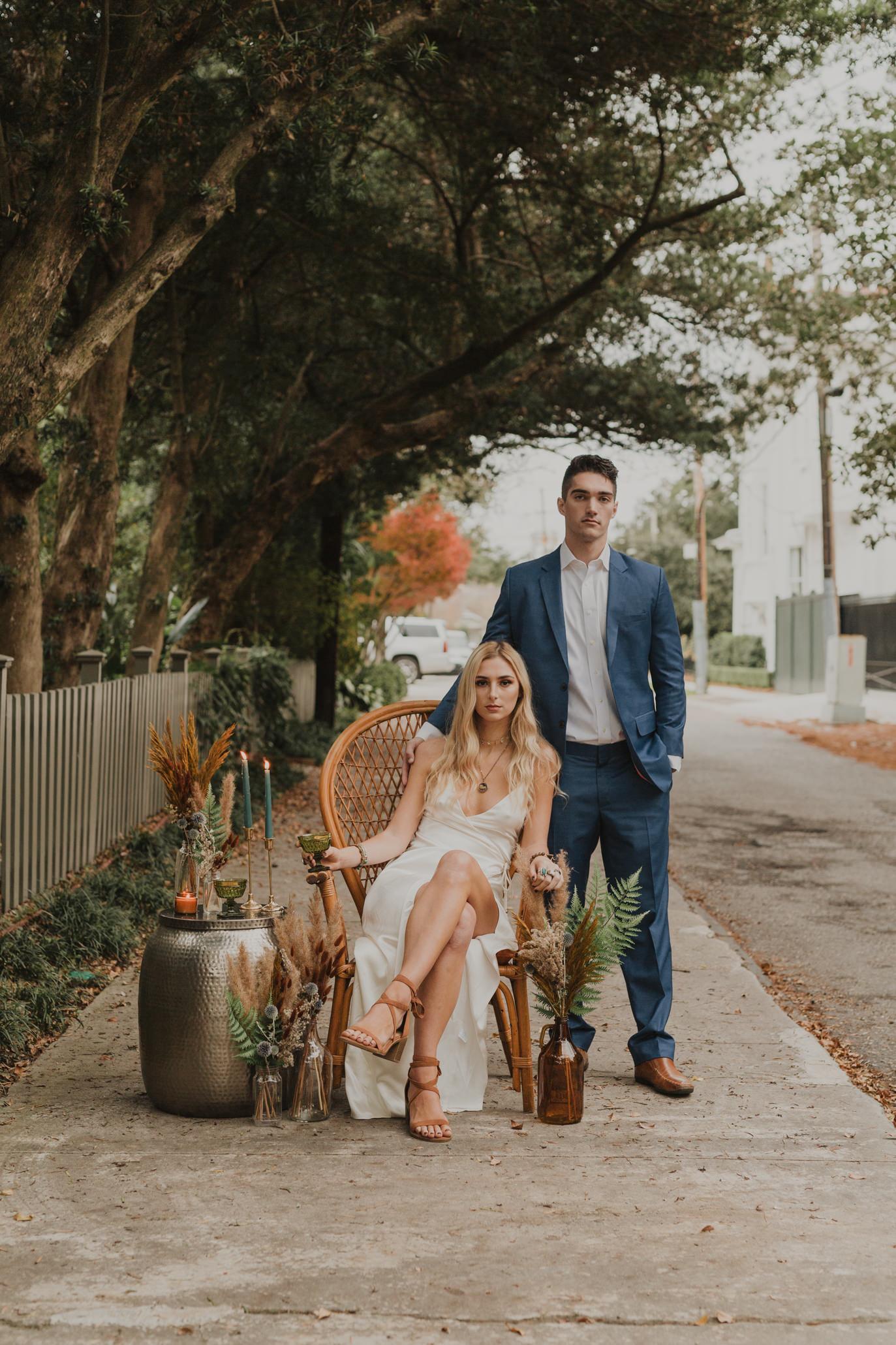 new orleans wedding-27.jpg