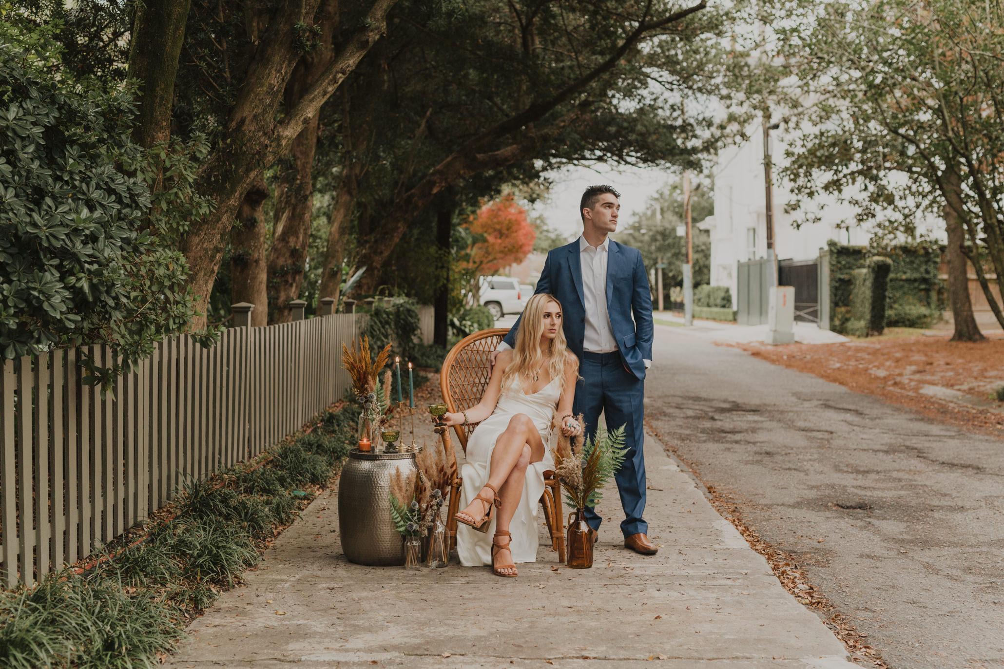 new orleans wedding-28.jpg
