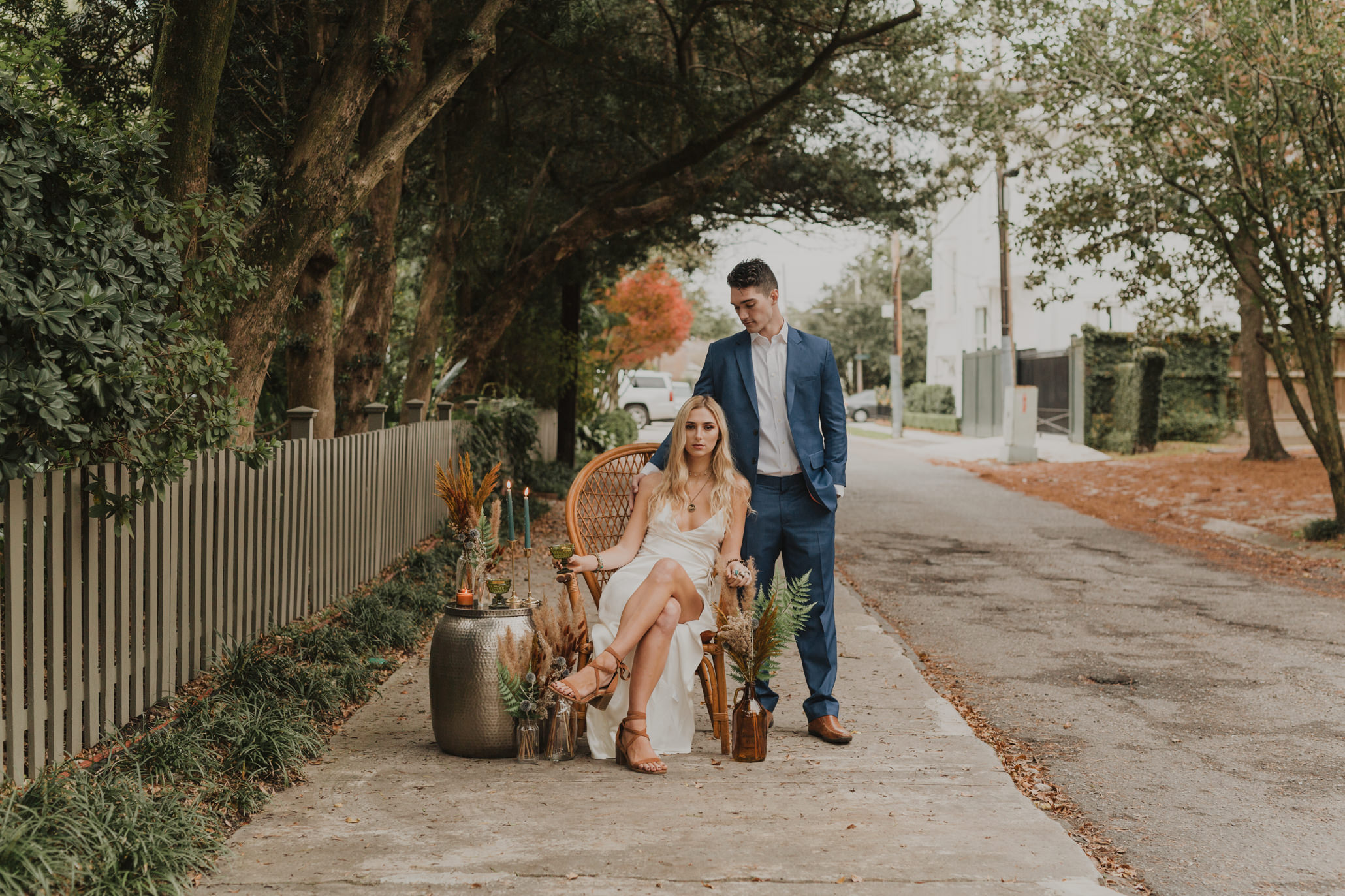 new orleans wedding-29.jpg