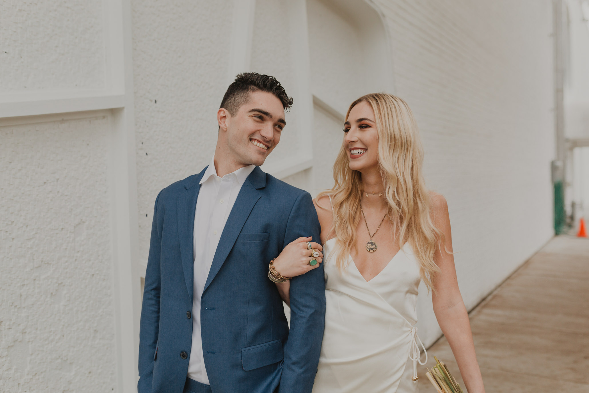 new orleans wedding-31.jpg