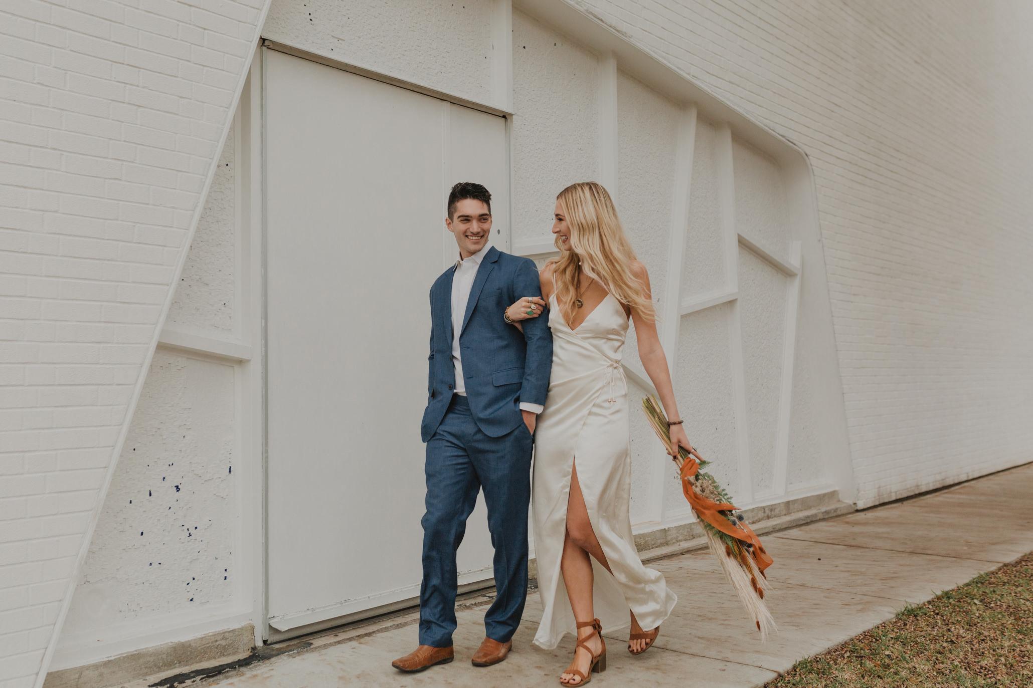 new orleans wedding-32.jpg