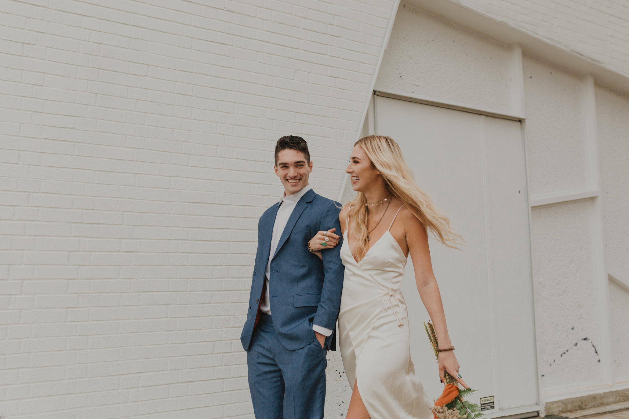 new orleans wedding-33.jpg