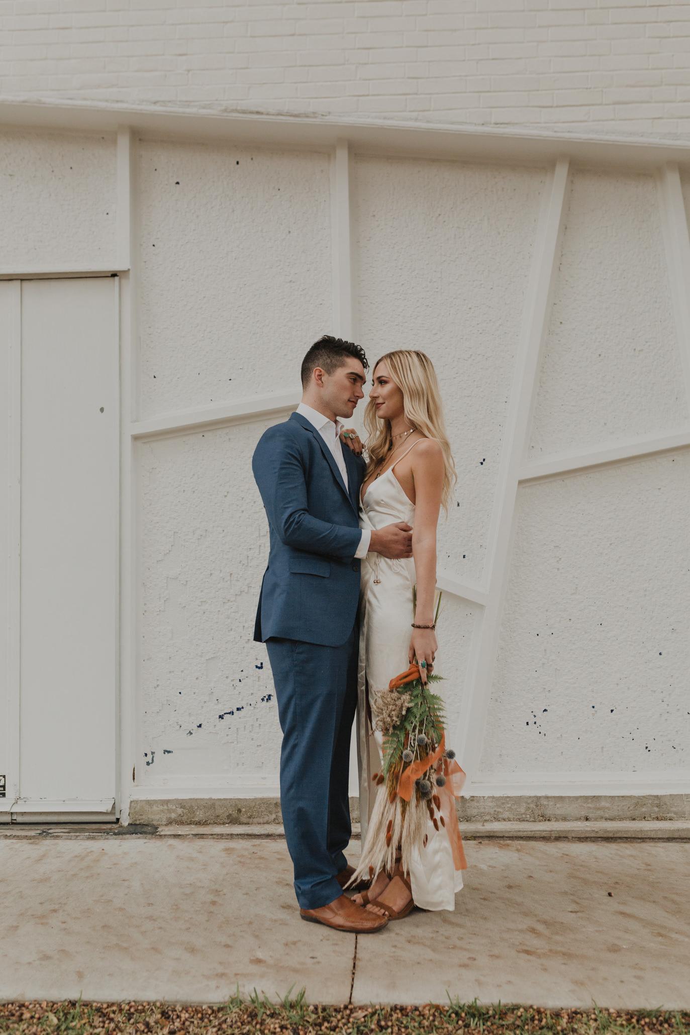 new orleans wedding-35.jpg