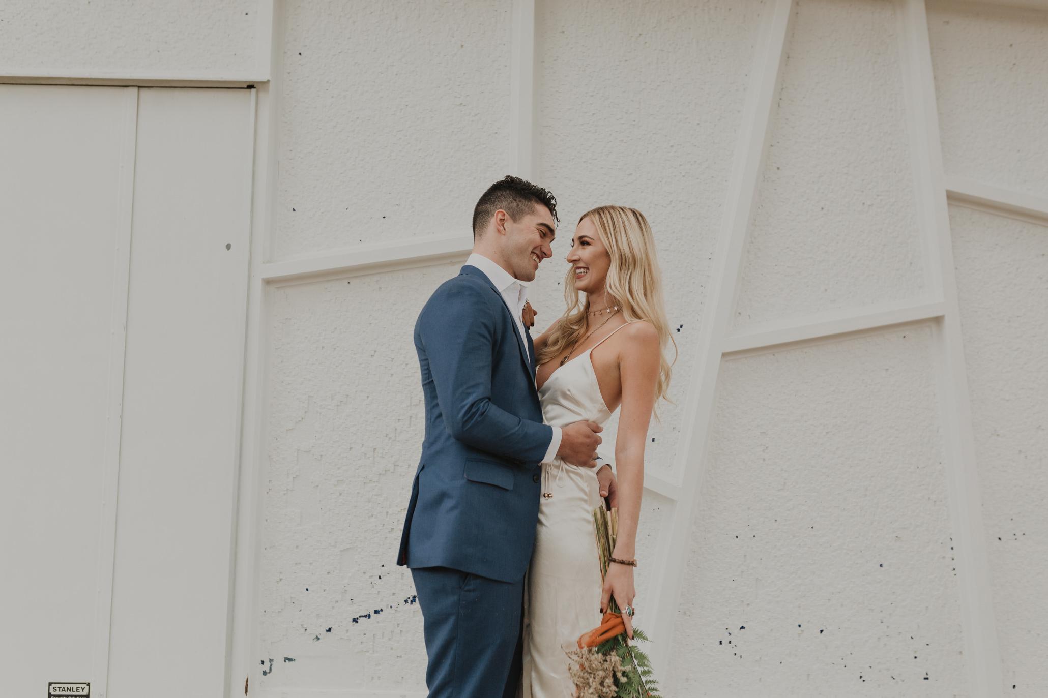new orleans wedding-37.jpg