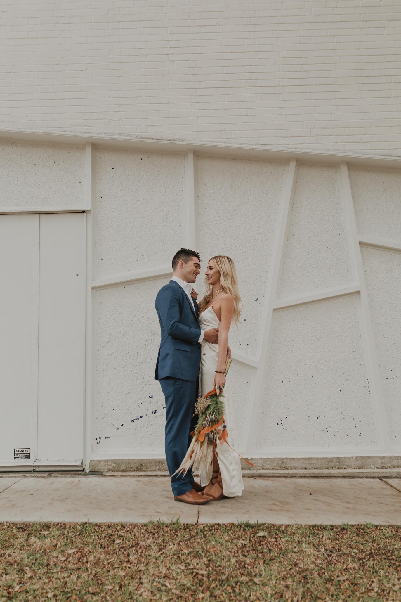 new orleans wedding-36.jpg