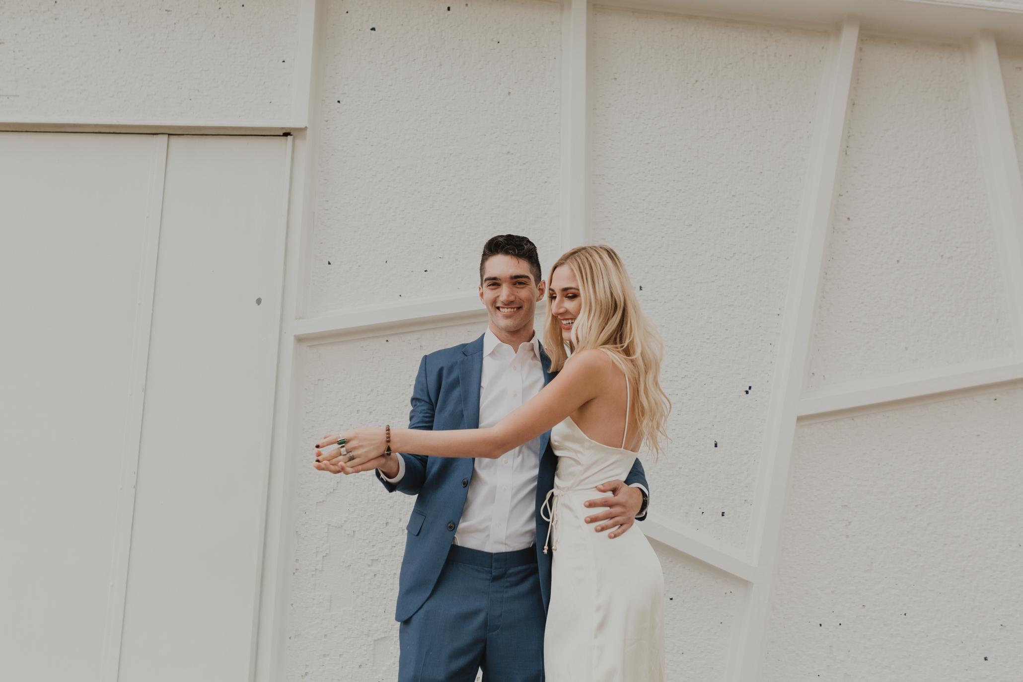 new orleans wedding-39.jpg