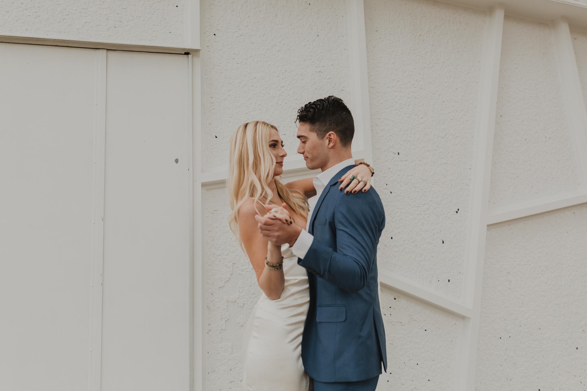 new orleans wedding-40.jpg