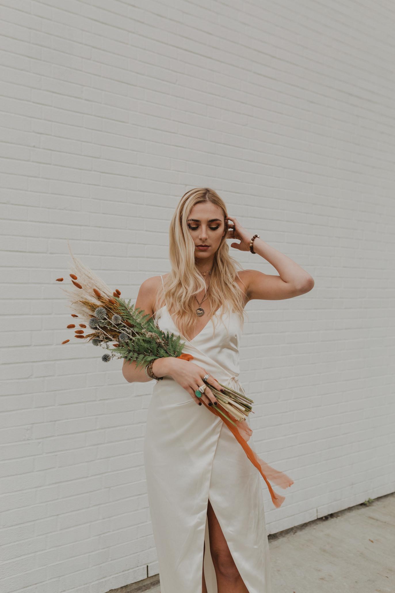 new orleans wedding-44.jpg