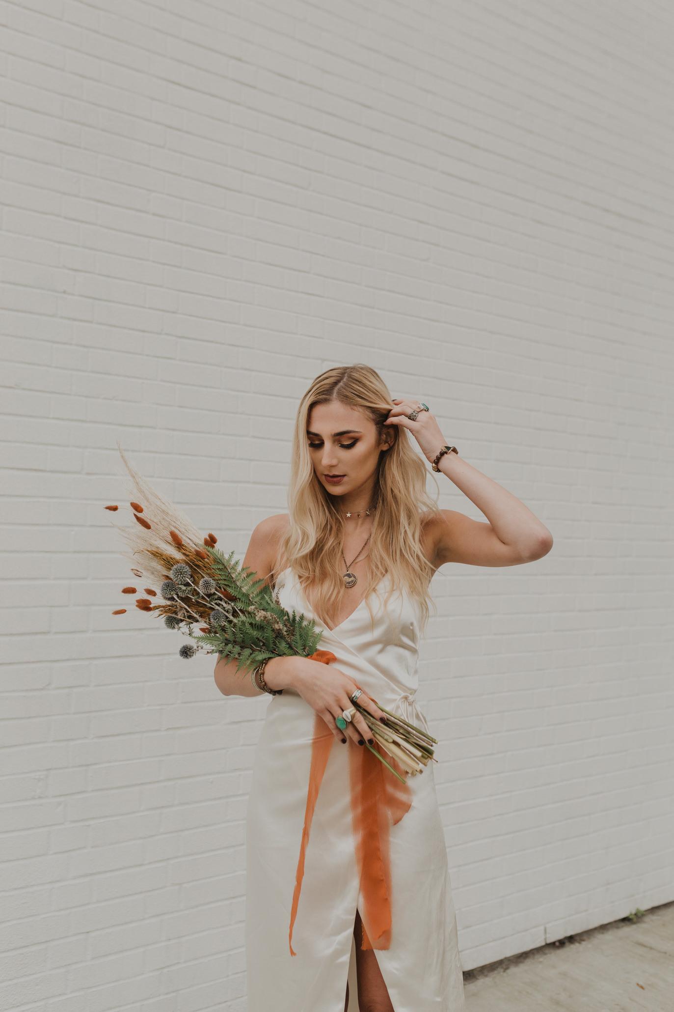 new orleans wedding-45.jpg