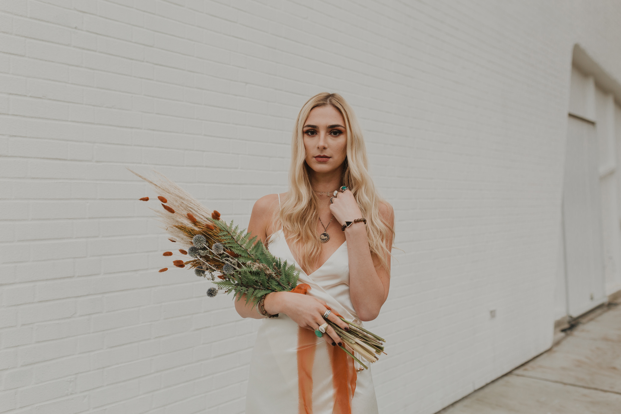 new orleans wedding-46.jpg