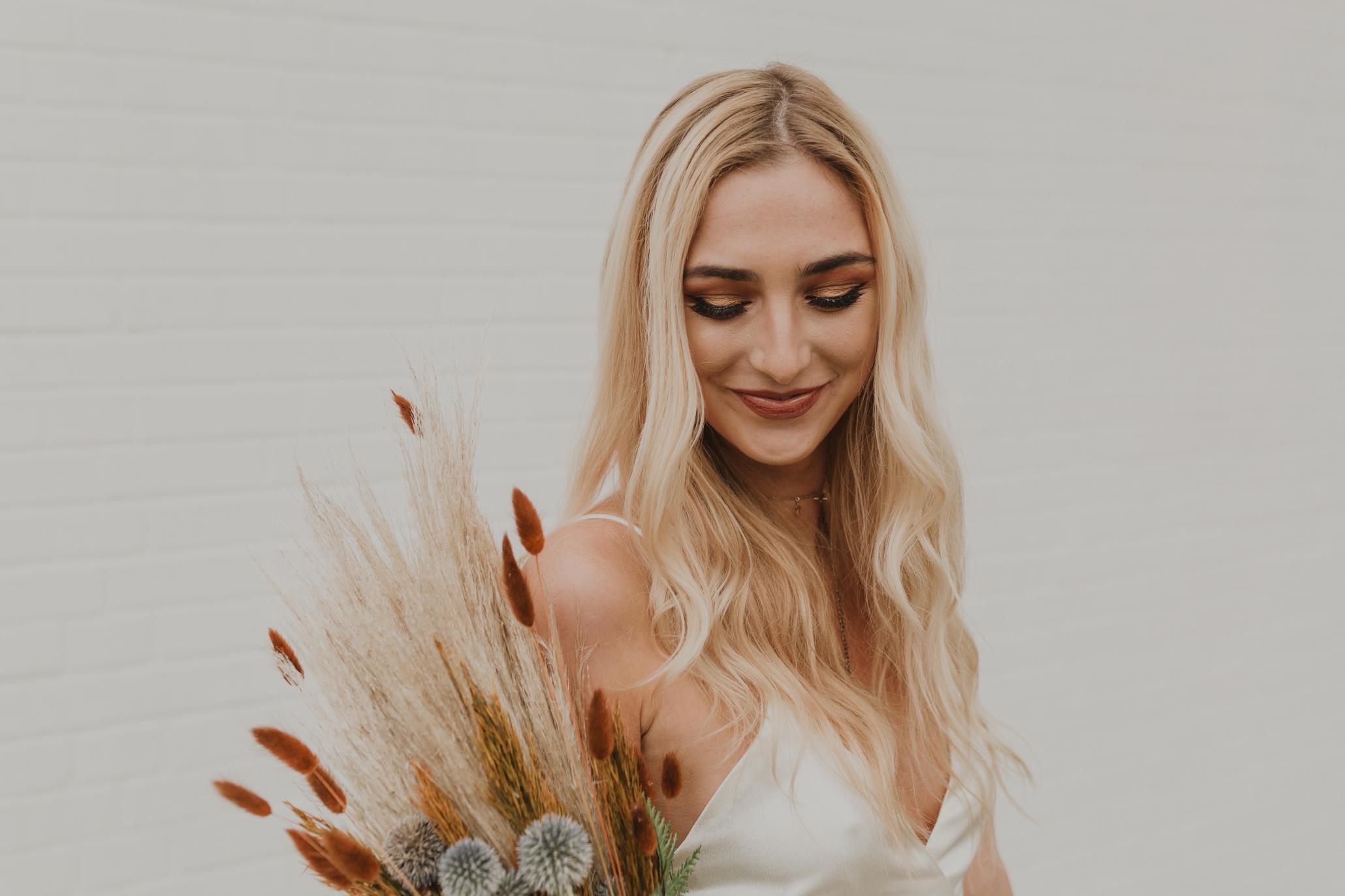 new orleans wedding-48.jpg