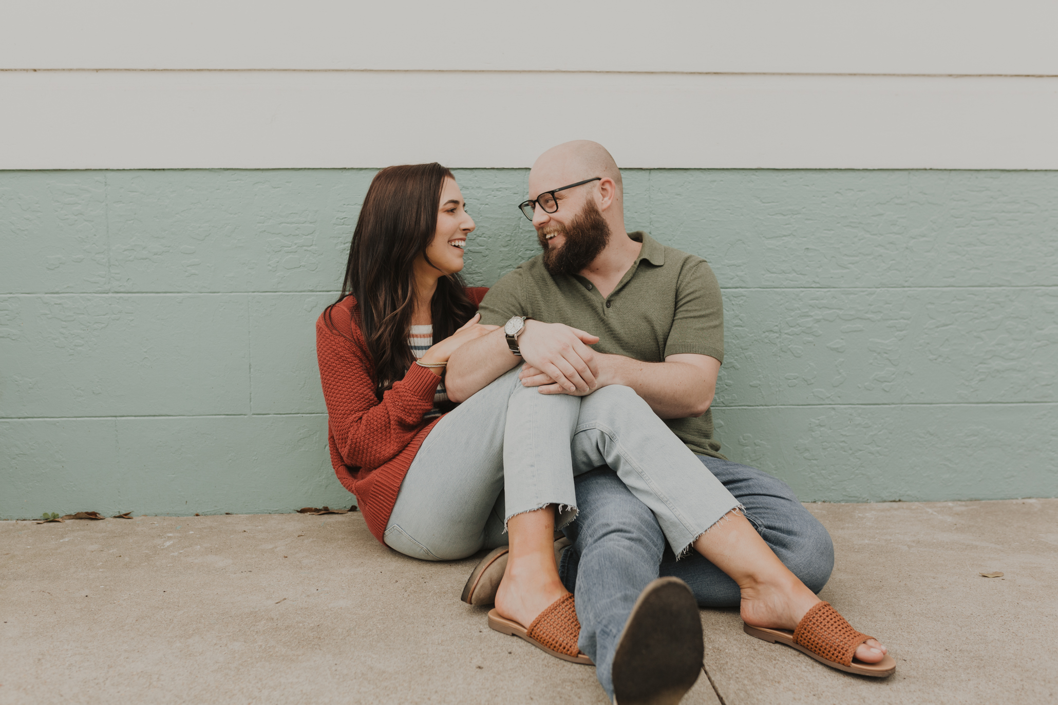 bywater engagement new orleans-10.jpg