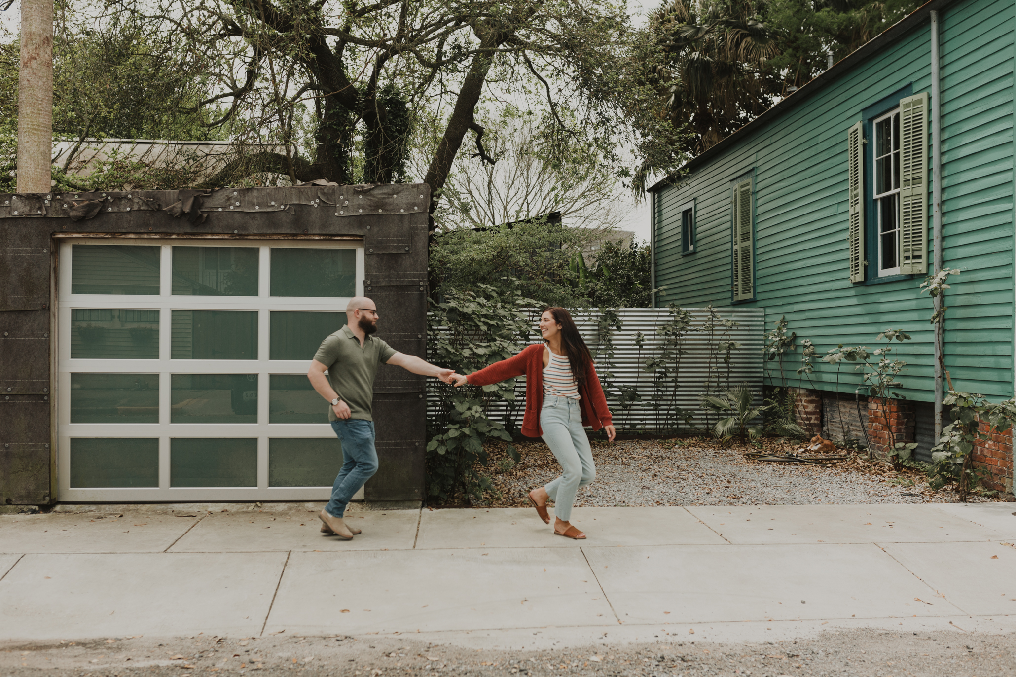 bywater engagement new orleans-13.jpg