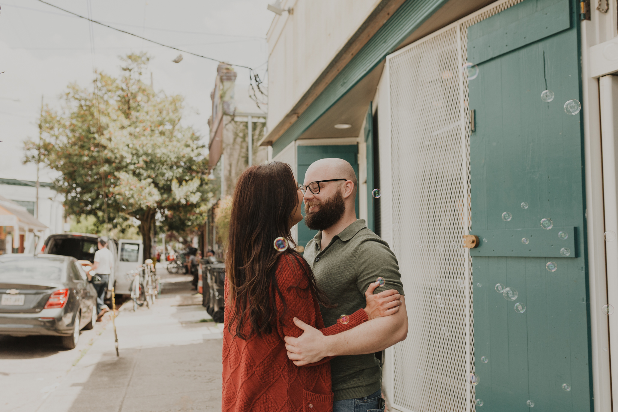 bywater engagement new orleans-18.jpg
