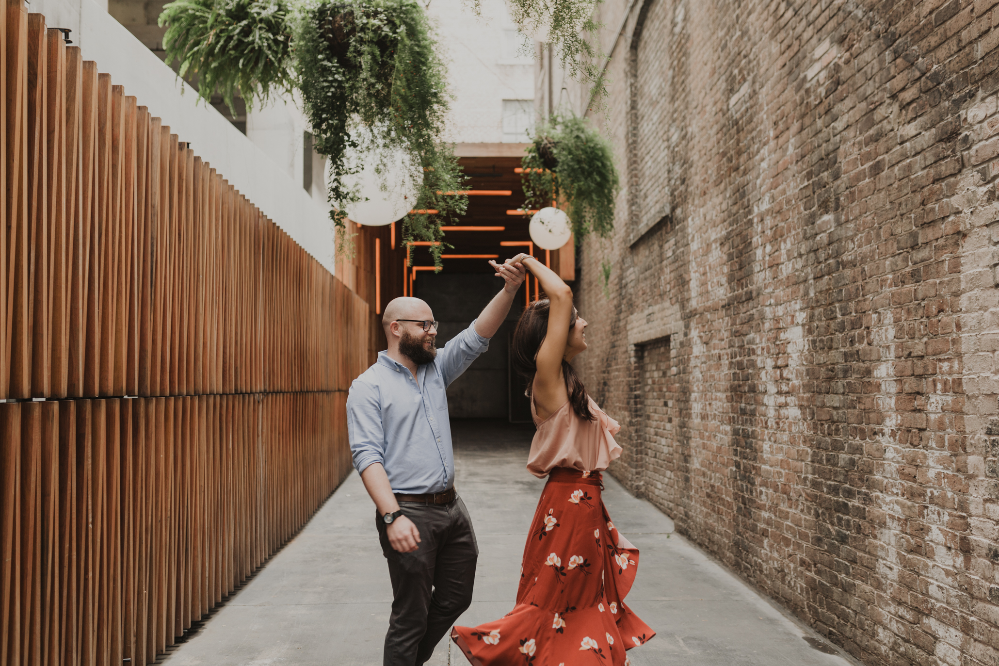 bywater engagement new orleans-24.jpg