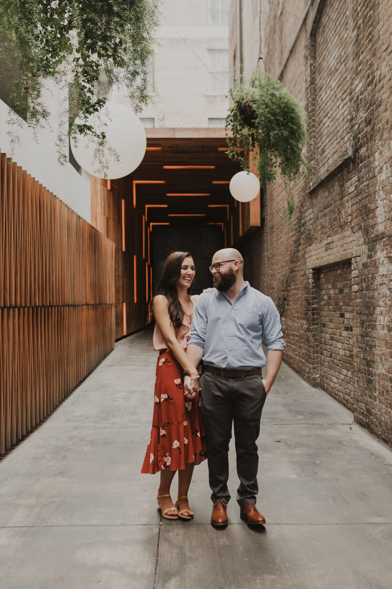 bywater engagement new orleans-29.jpg