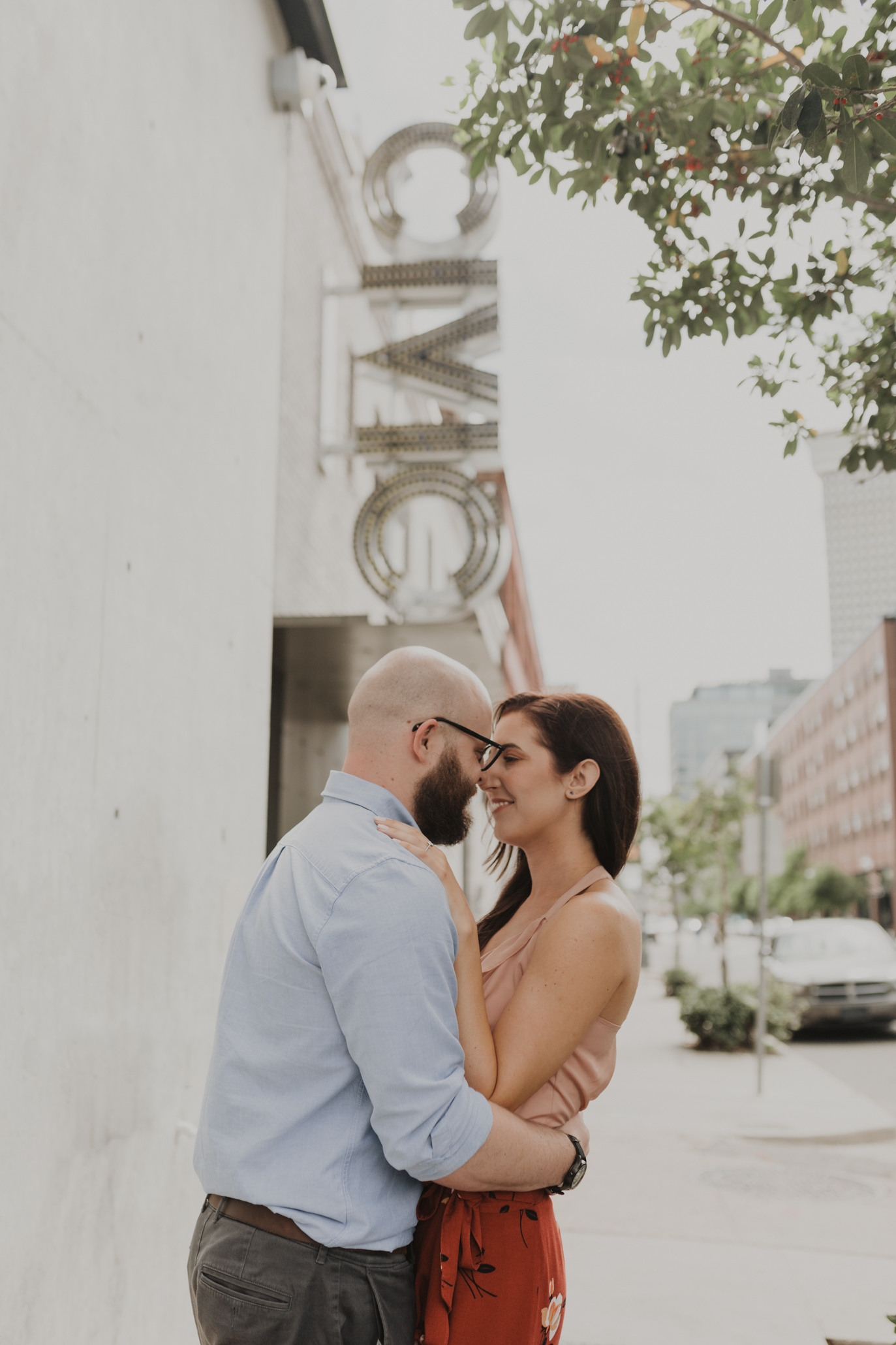 bywater engagement new orleans-30.jpg