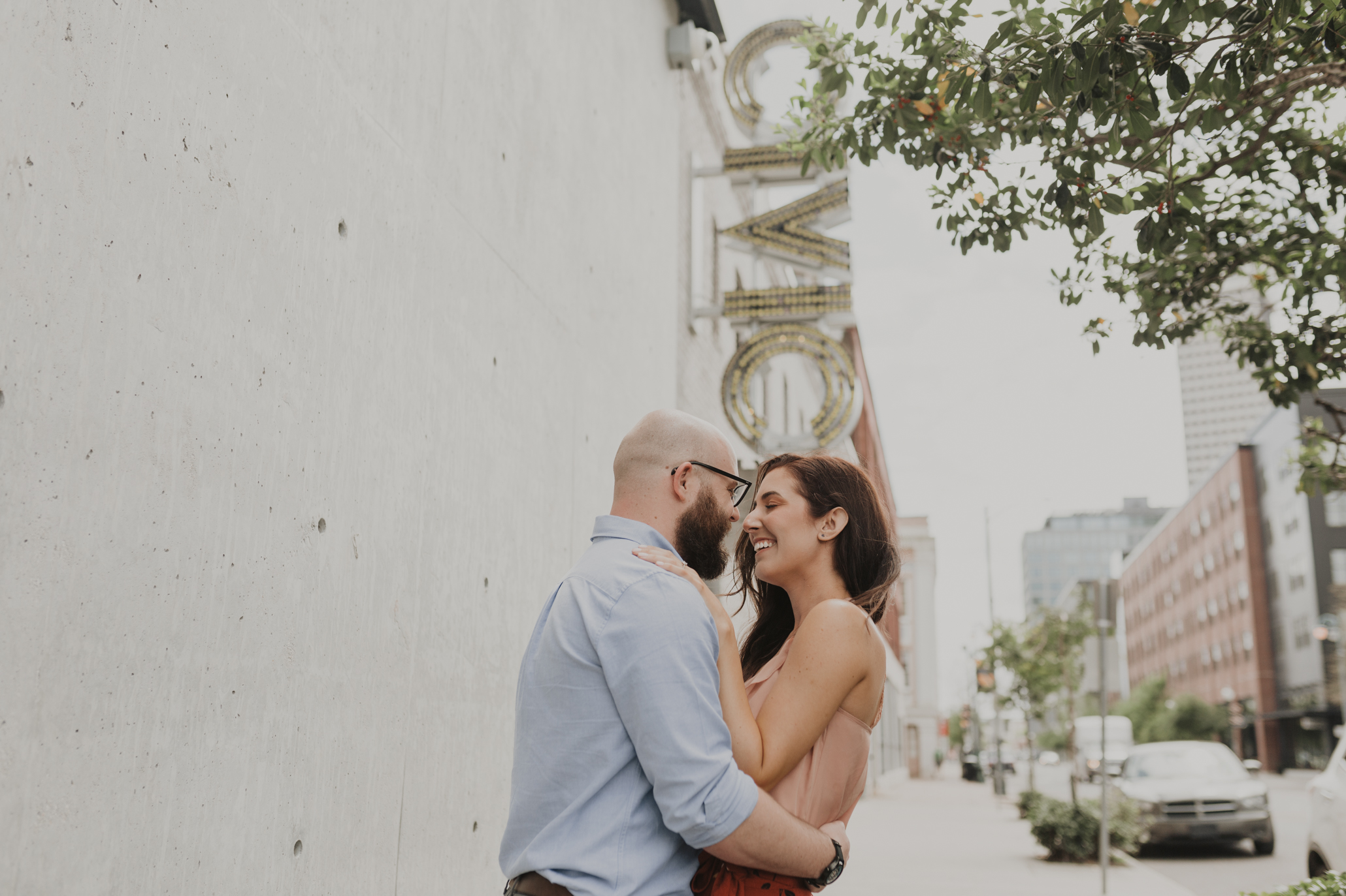 bywater engagement new orleans-32.jpg