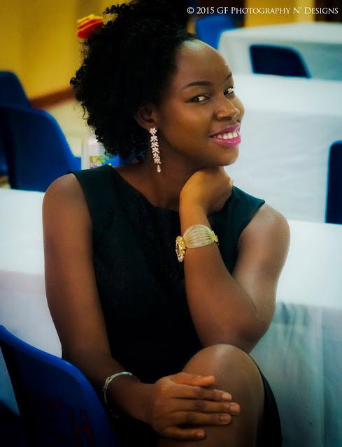 Blessing Amah_winie's student world.jpeg
