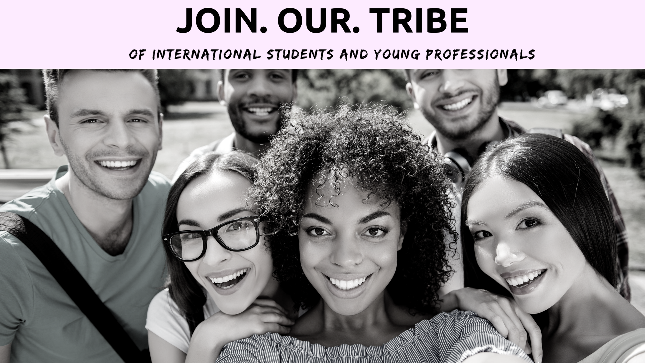 JOIN OUR TRIBE (5).png