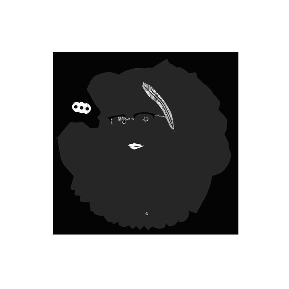 BabesInBusiness