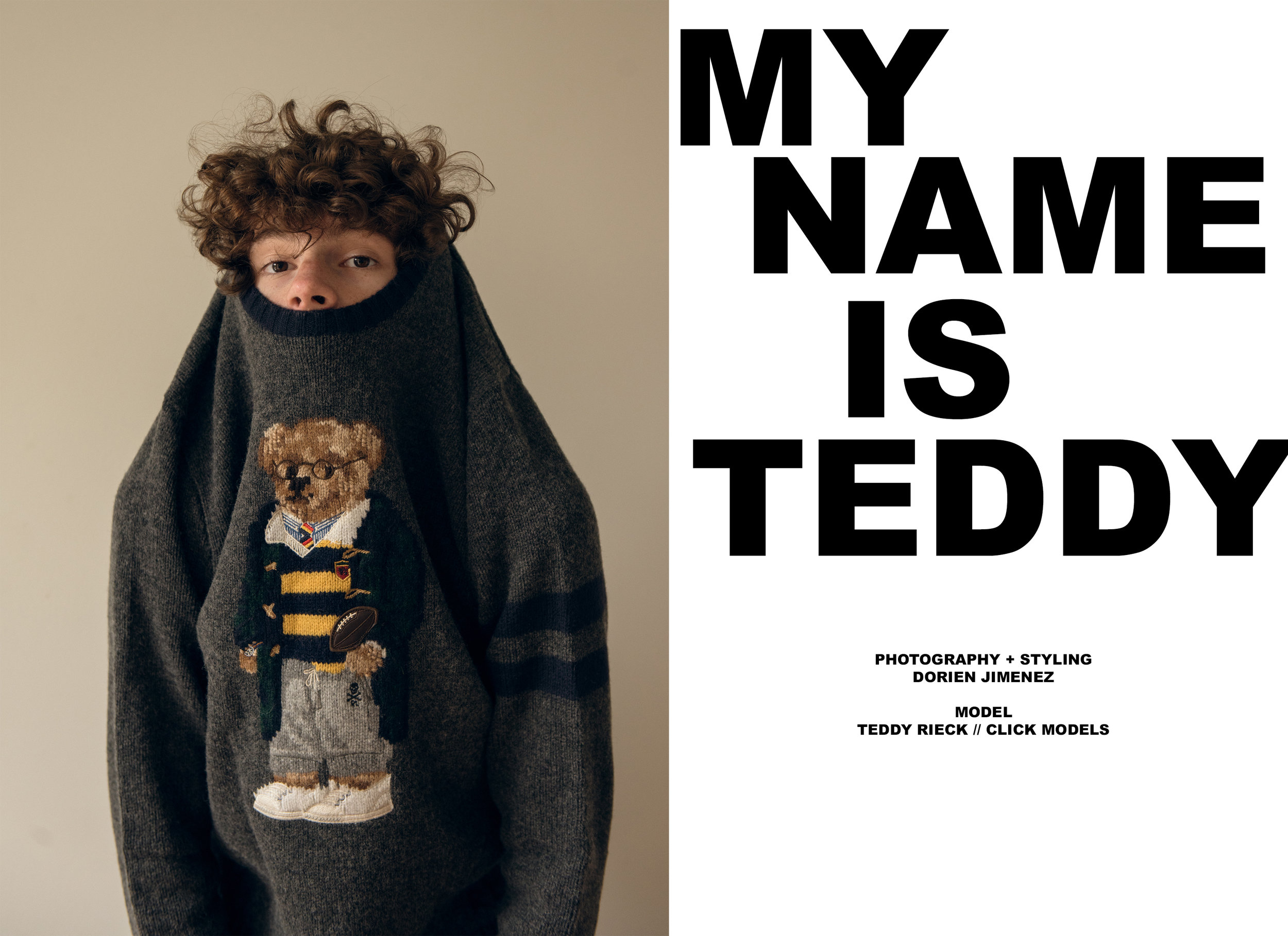 My Name Is Teddy 1.jpg