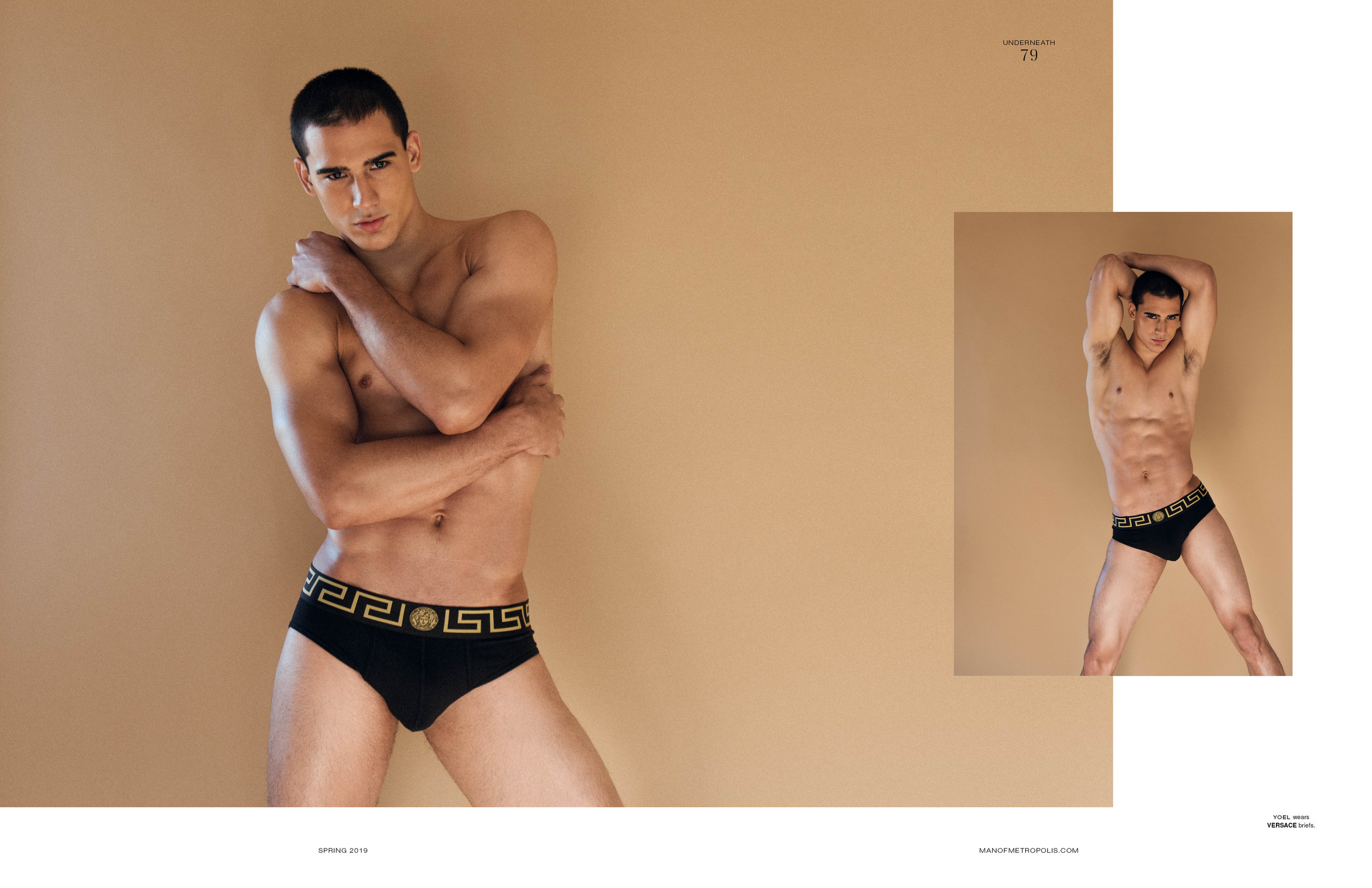BODY ISSUE - THE MEN OF WILHELMINA40.jpg