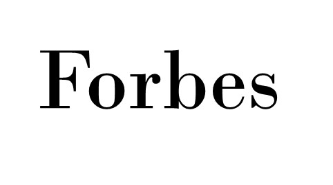Forbes Title.jpg