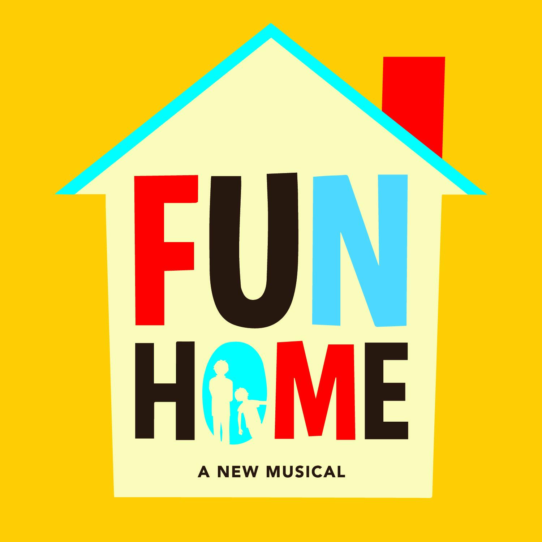 fun_home_0.jpg