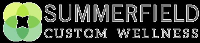 summerfield-logo-web.png