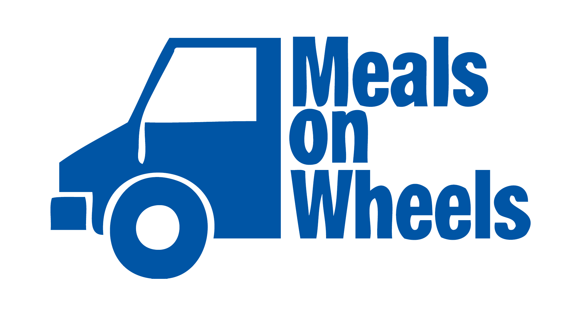 meals-on-wheels-new.png