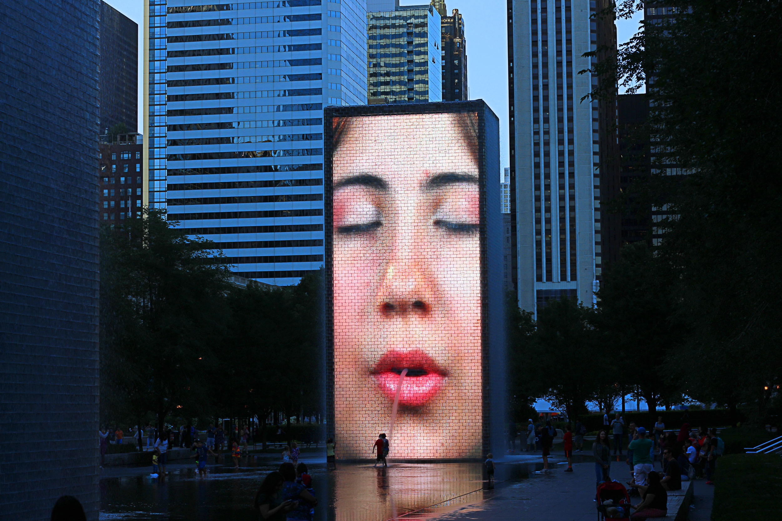 Crown-Fountain.jpg