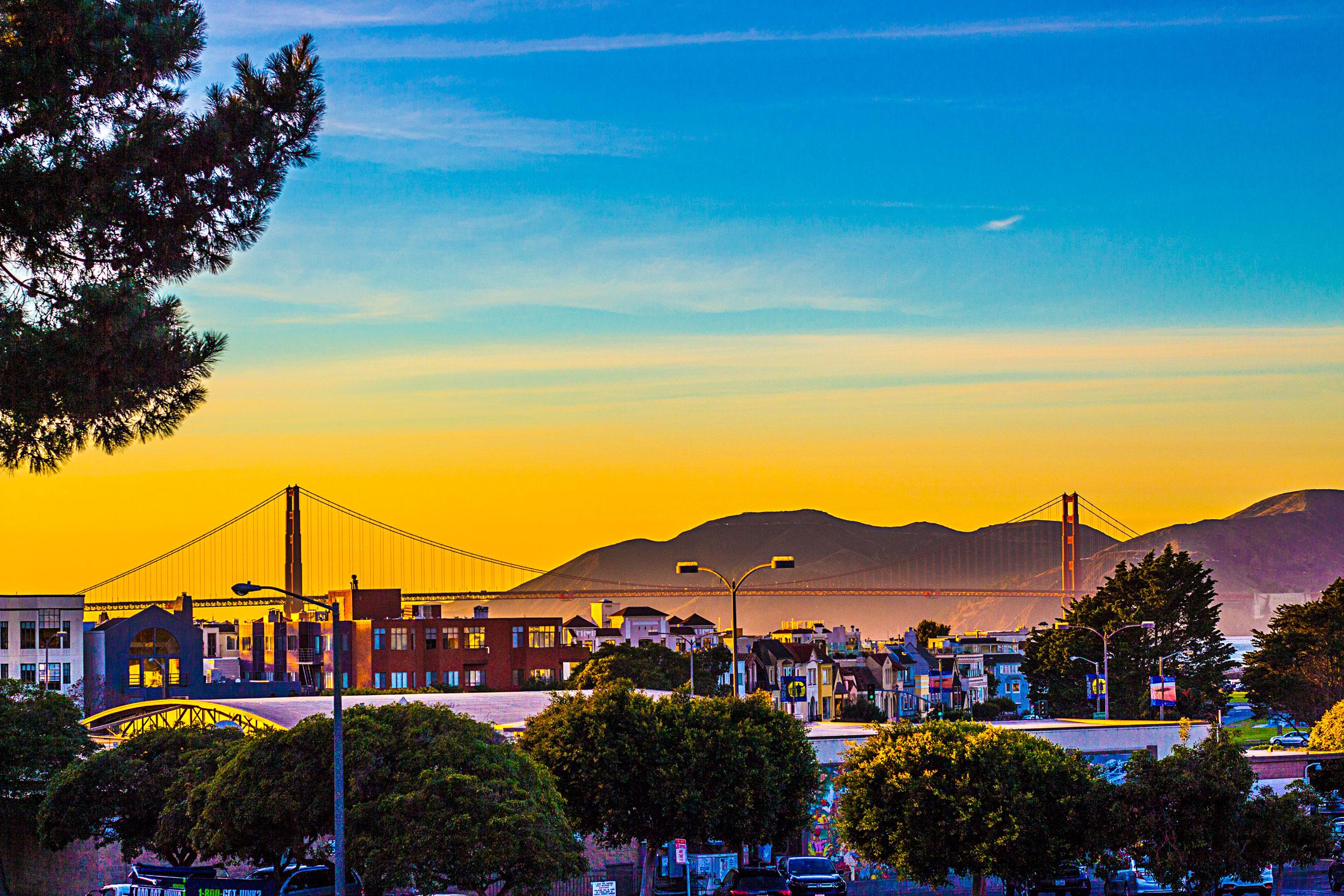 Golden-Gate-Bridge-Golden-Hour.jpg