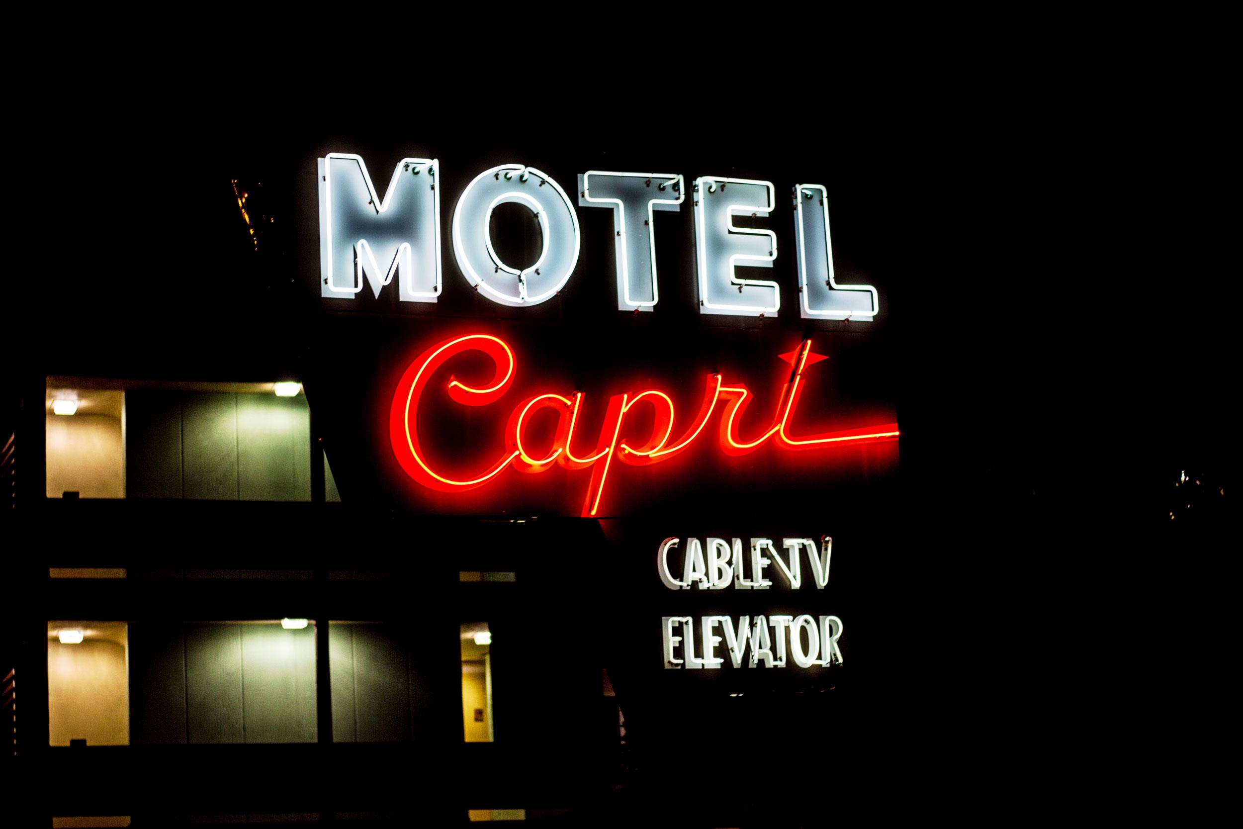 Motel-Capri.jpg