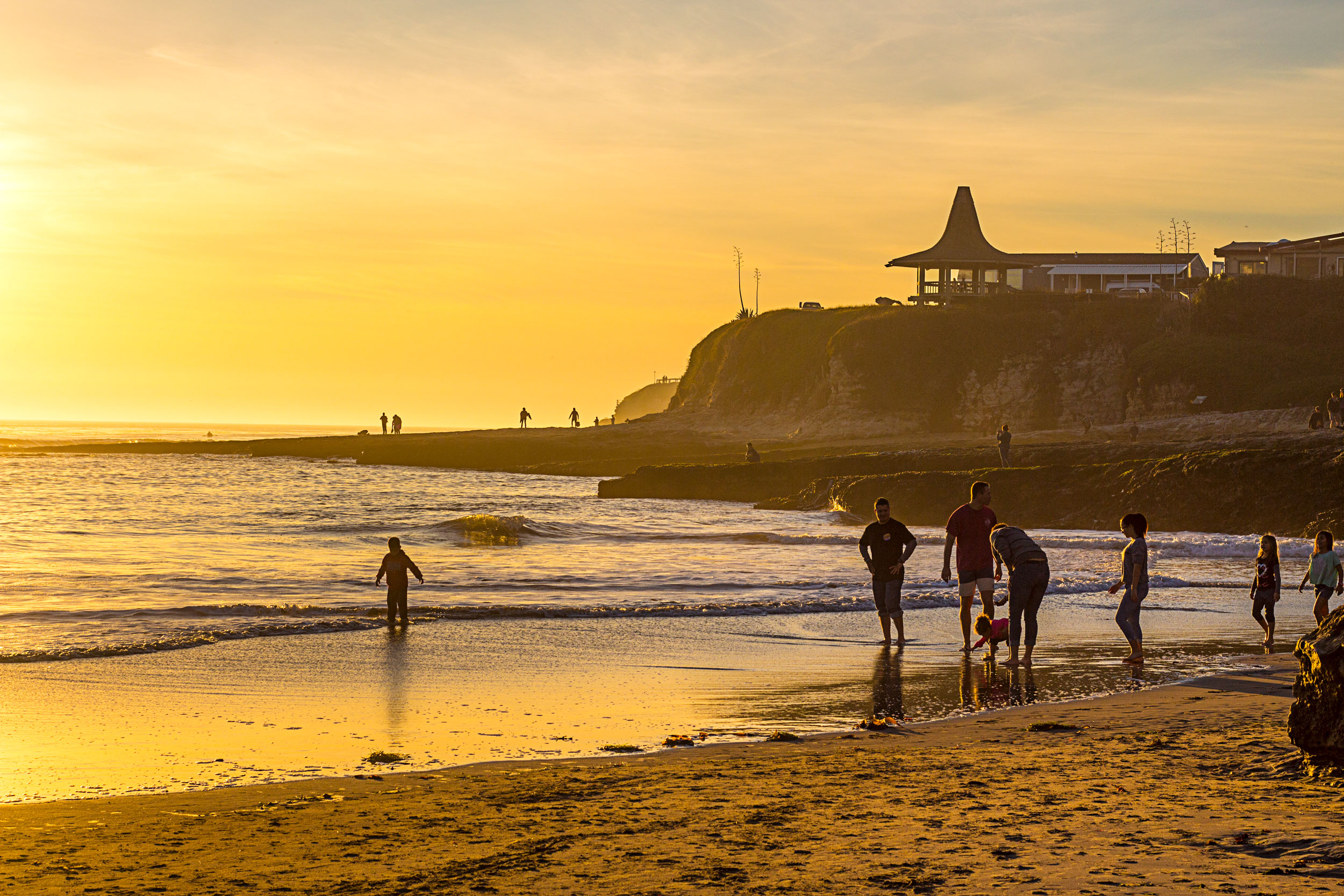 Natural-Bridges-State-Beach-Sunset.jpg