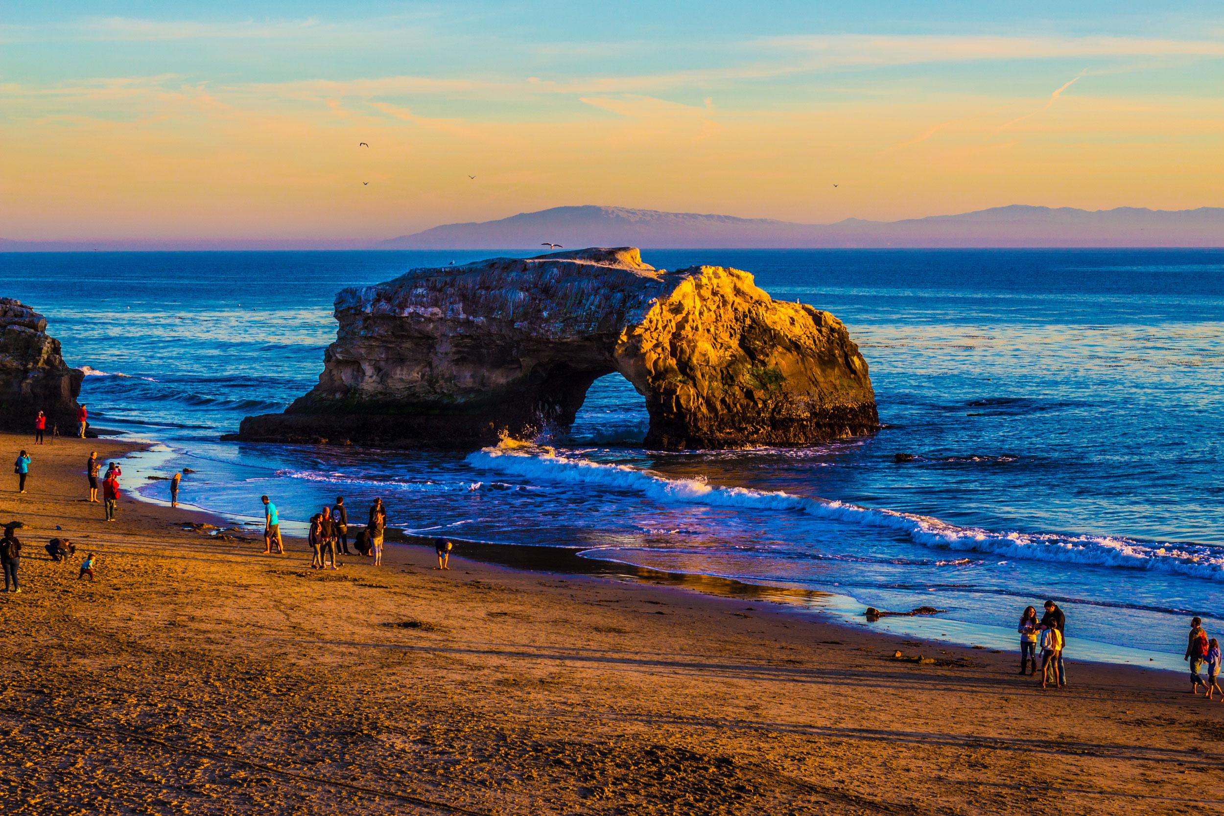 Natural-Bridges-State-Beach-Sunset2.jpg