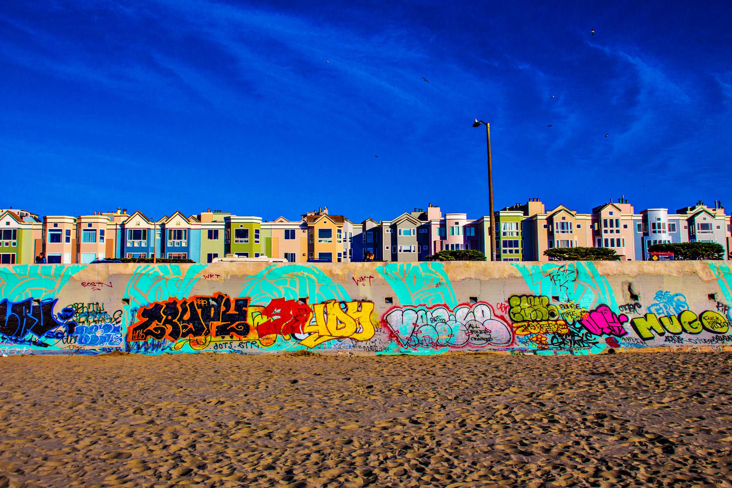 Ocean-Beach-Aprtments.jpg