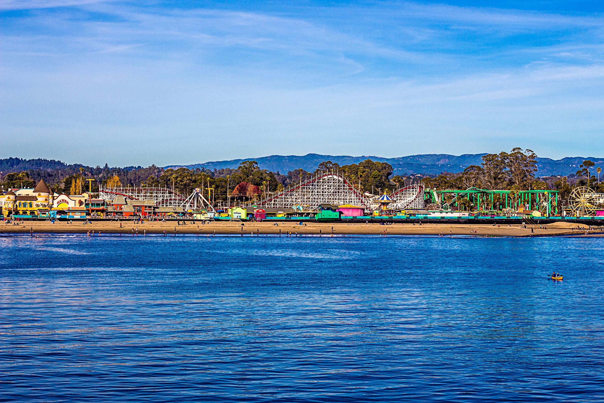 Santa-Cruz-Boardwalk.jpg