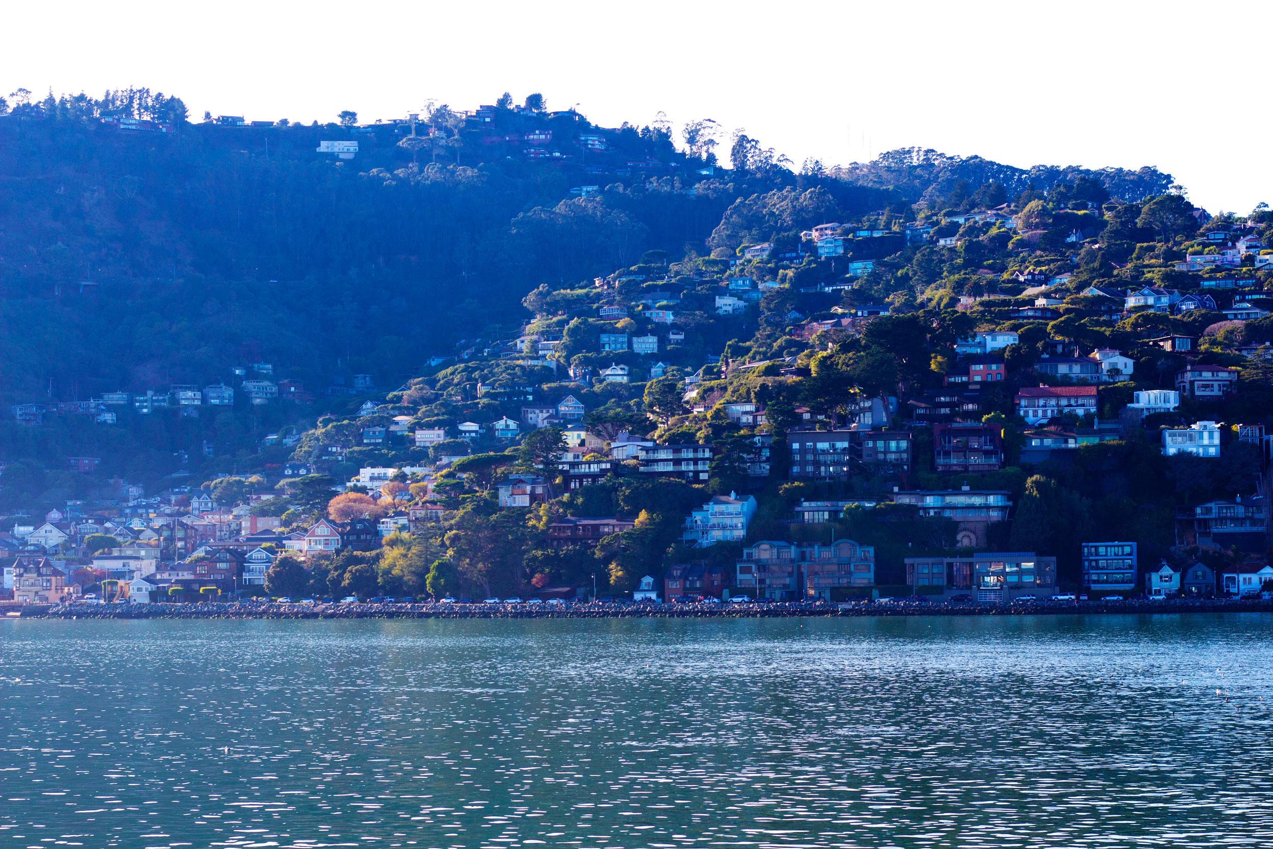 Sausalito-Houses.jpg