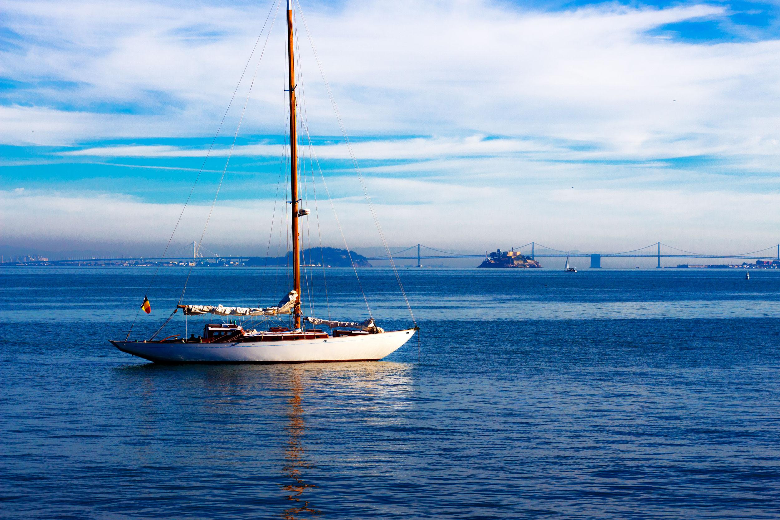 Sausalito-Yacht.jpg