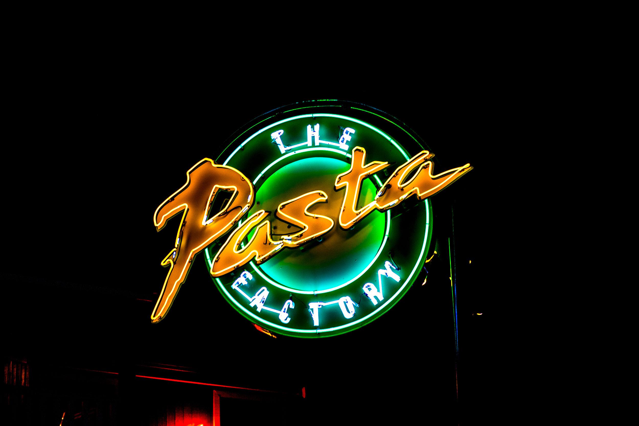 Pasta-Factory-Sign.jpg