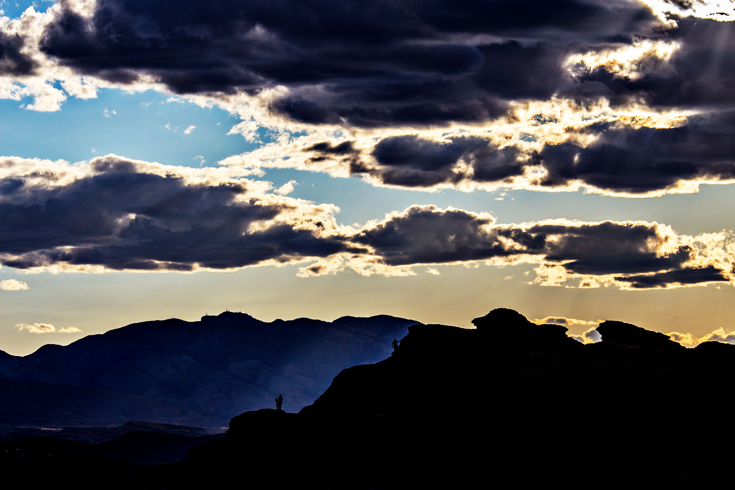 Red-Cliffs-Desert-Reserve-Dusk.jpg