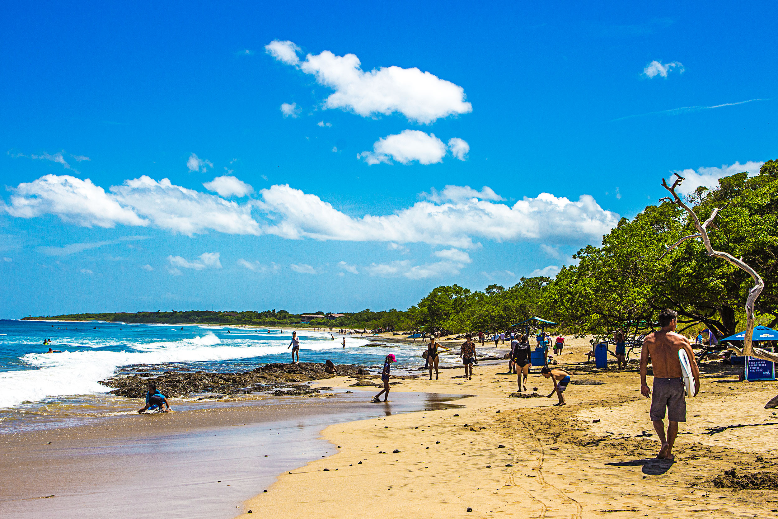 Playa-Avellana-Beach.jpg