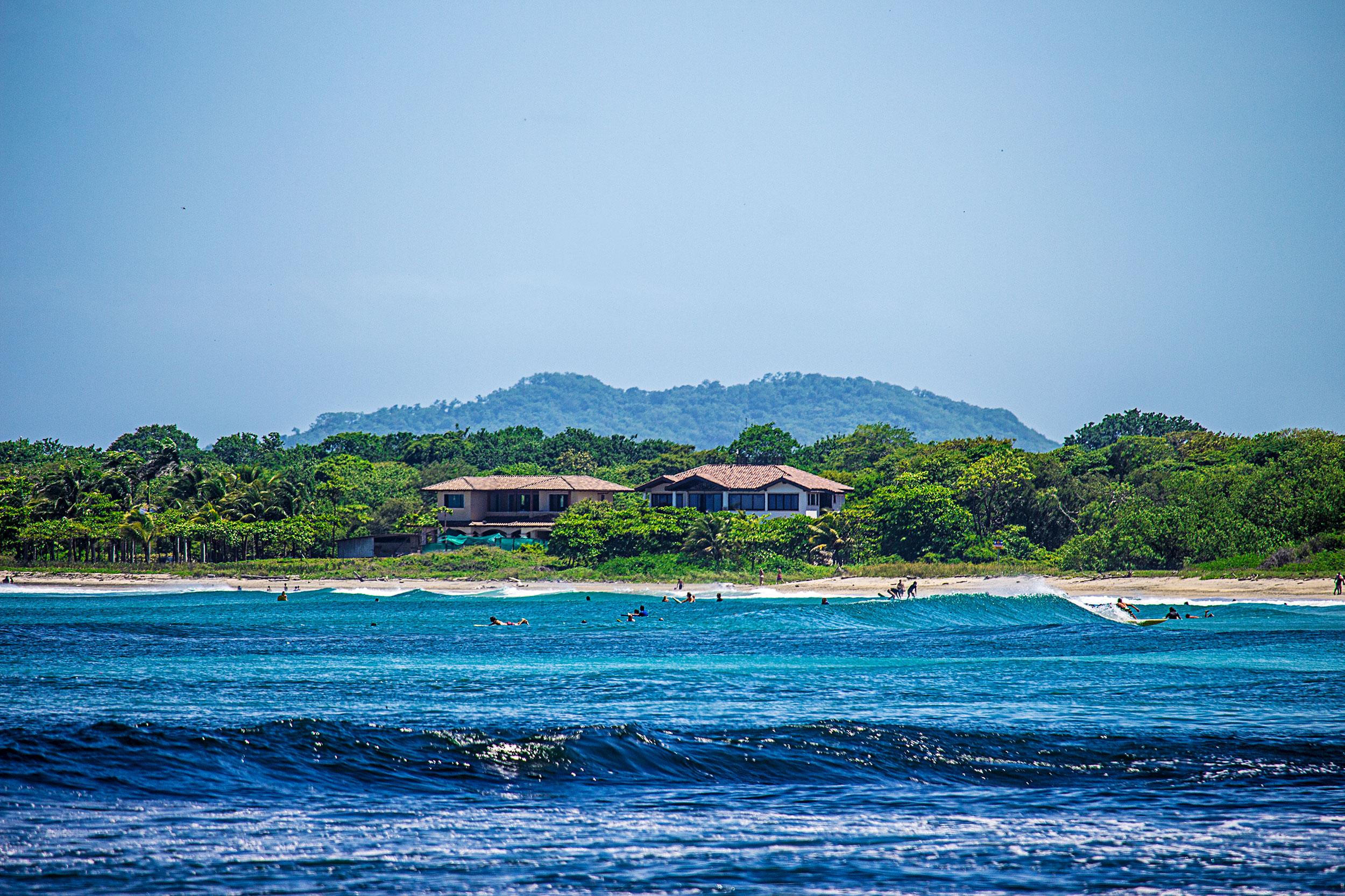 Playa-Avellana-Beach2.jpg